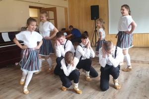 Latvijas proklamēšanas gadadienas svētku koncerts